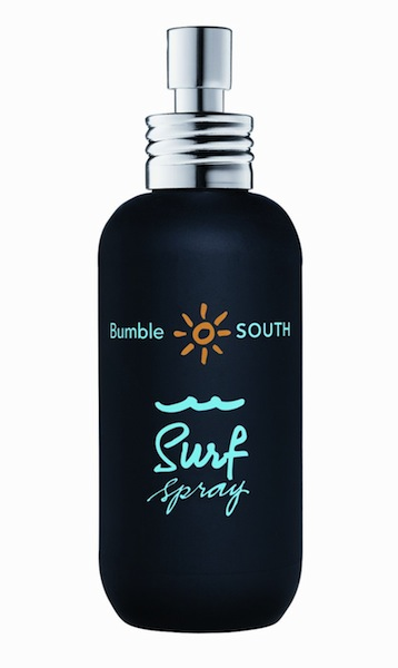 Surf Spray Bumble & Bumble