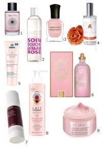 beautyprodukte-mit-rosen