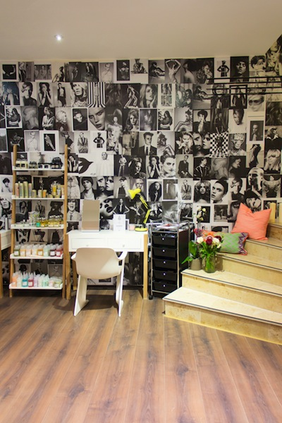 jacks hairlounge beautydepartment muenchen