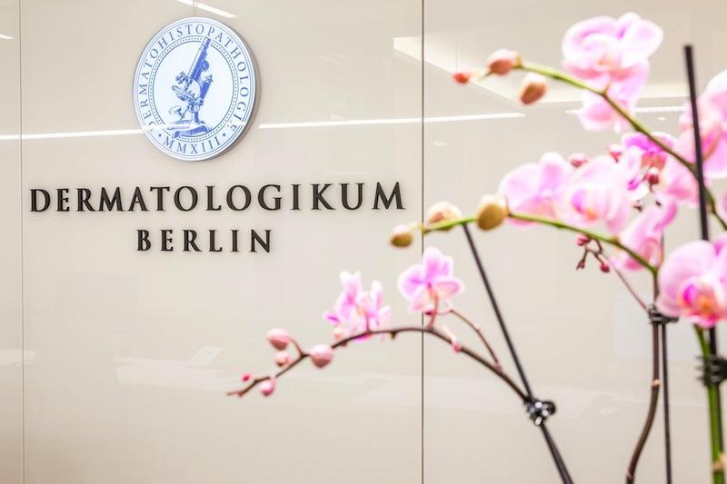 Dermatologikum Berlin