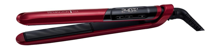 Silk Ultimate Styler CI96S1 von Remington