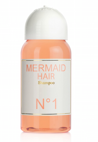 MERMAID PERFUME Mermaid Hair Shampoo