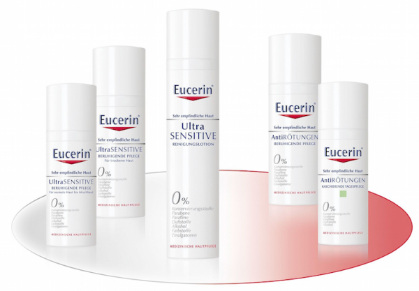 Eucerin_UltraSENSITIVE_und_AntiRÖTUNGEN