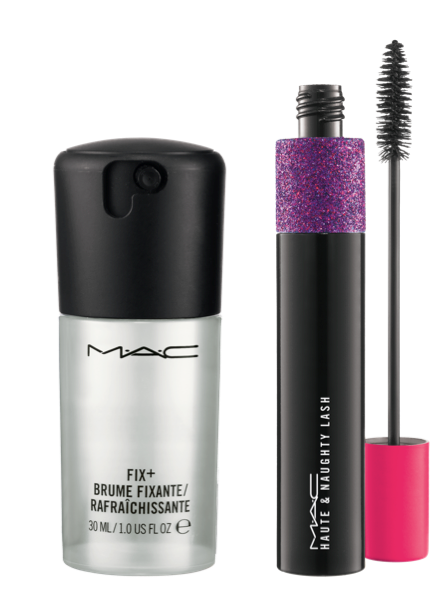 Oktoberfest_MAC_Fix_Haute & Naughty Lash Mascara