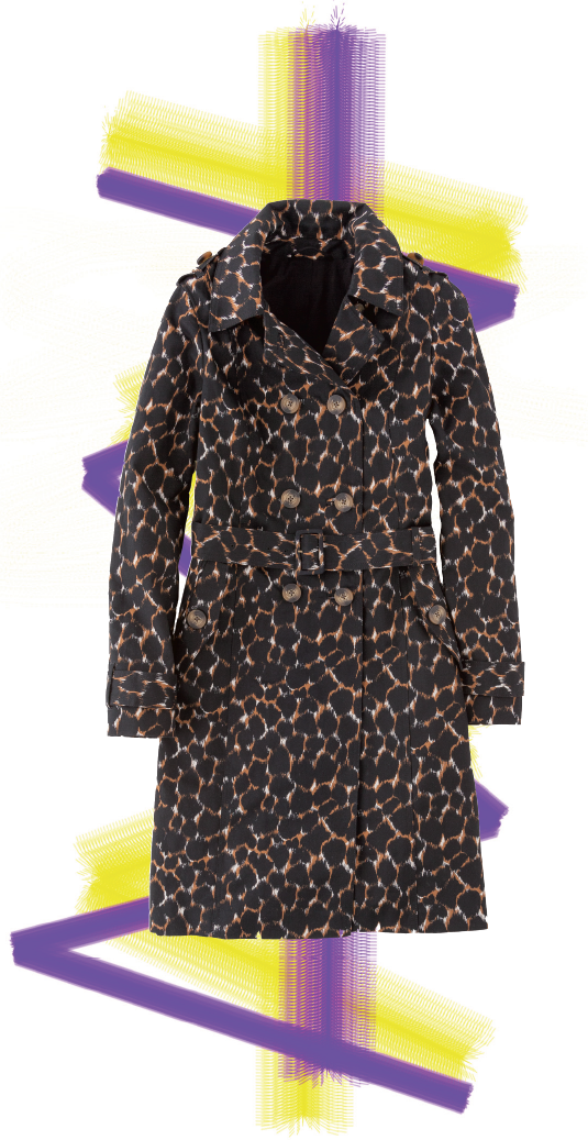Verlosung leo trenchcoat von boden beautydelicious for Johnnie boden mode