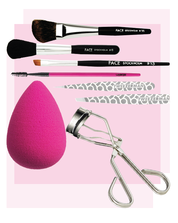 Beautytools