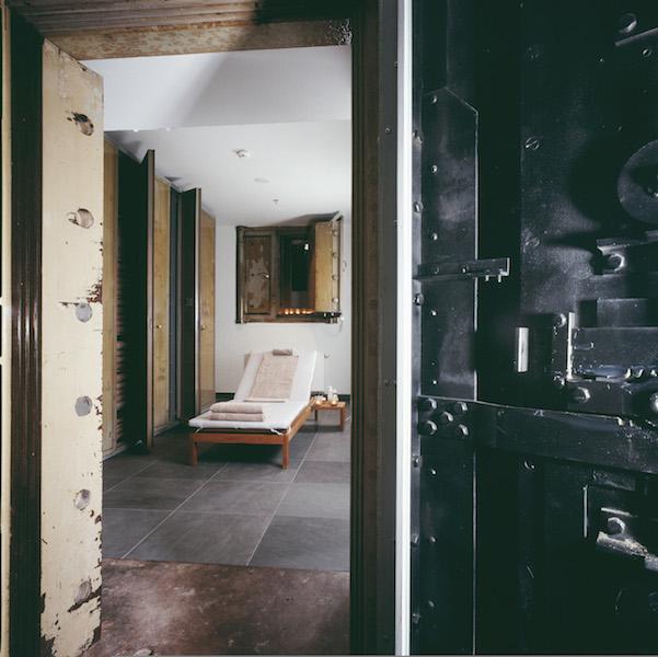 hotel_de_rome
