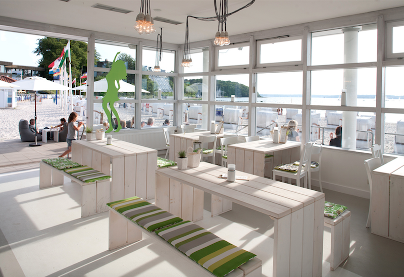 strandhotel-bistro-sandwig