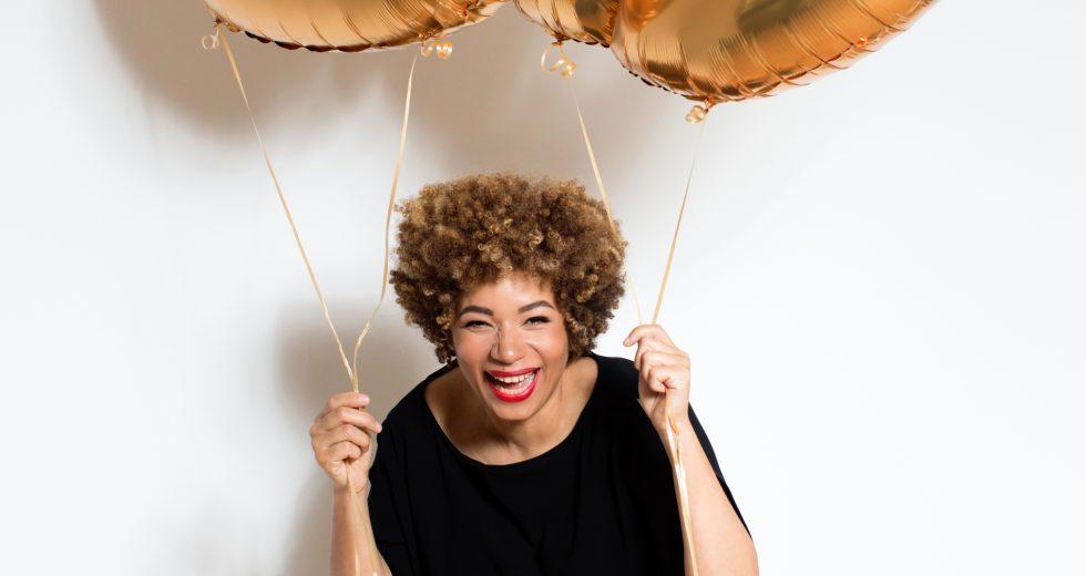 Asmona Logan Relaunch Beautydelicious