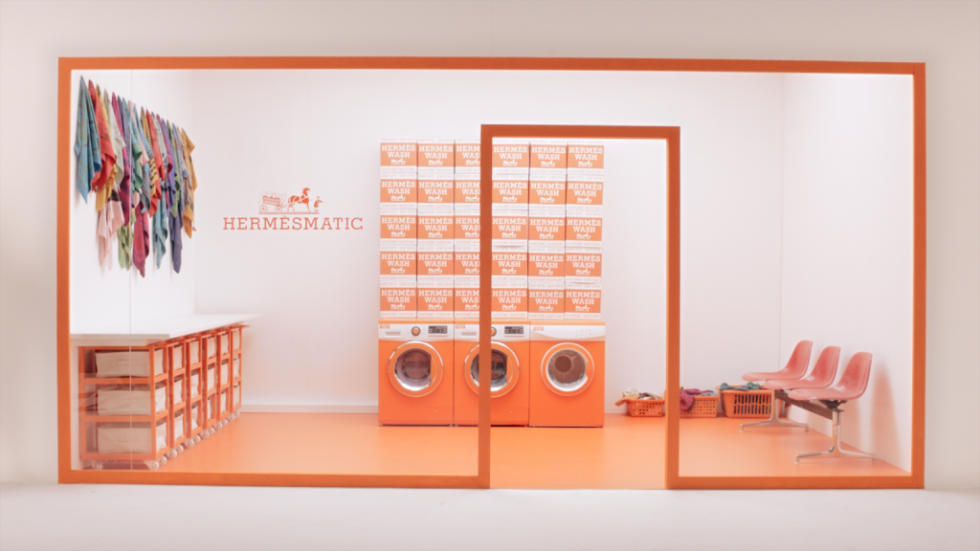 hermesmatic-pop-up-store
