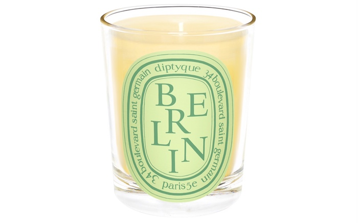 diptyque_berlin_candle