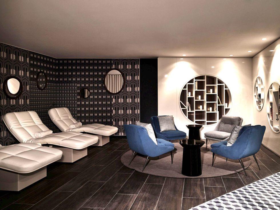 Clarins-Spa-Molitor-Hotel