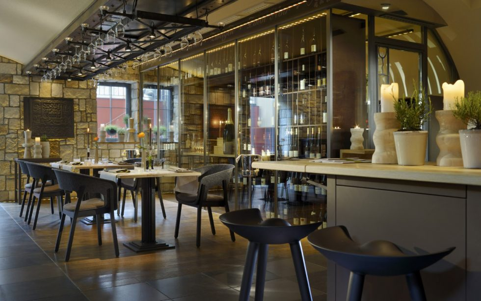 Die_Sonne_Frankenberg_Restaurant