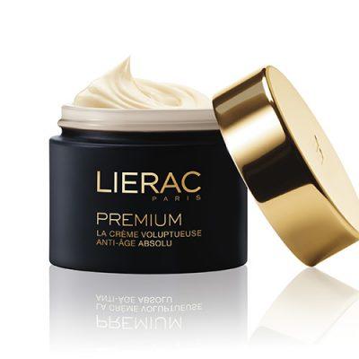 Lierac Premium reichhaltige Creme