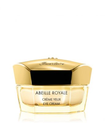 guerlain-abeille-royale-eye-cream-augencreme