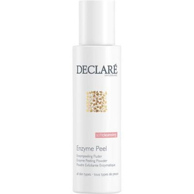 Declaré Soft Cleansing Enzyme Peel