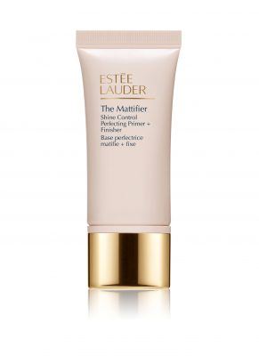 Estée Lauder Mattifier Shine Control Perfecting Primer + Finisher