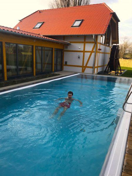 Jordans_Untermühle_Pool
