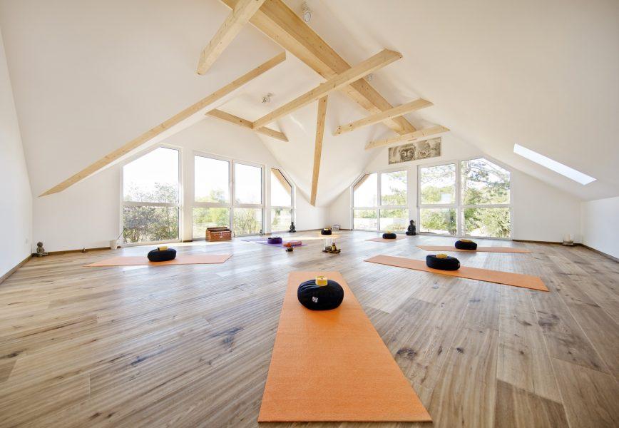 Jordans_Untermuehle_yoga
