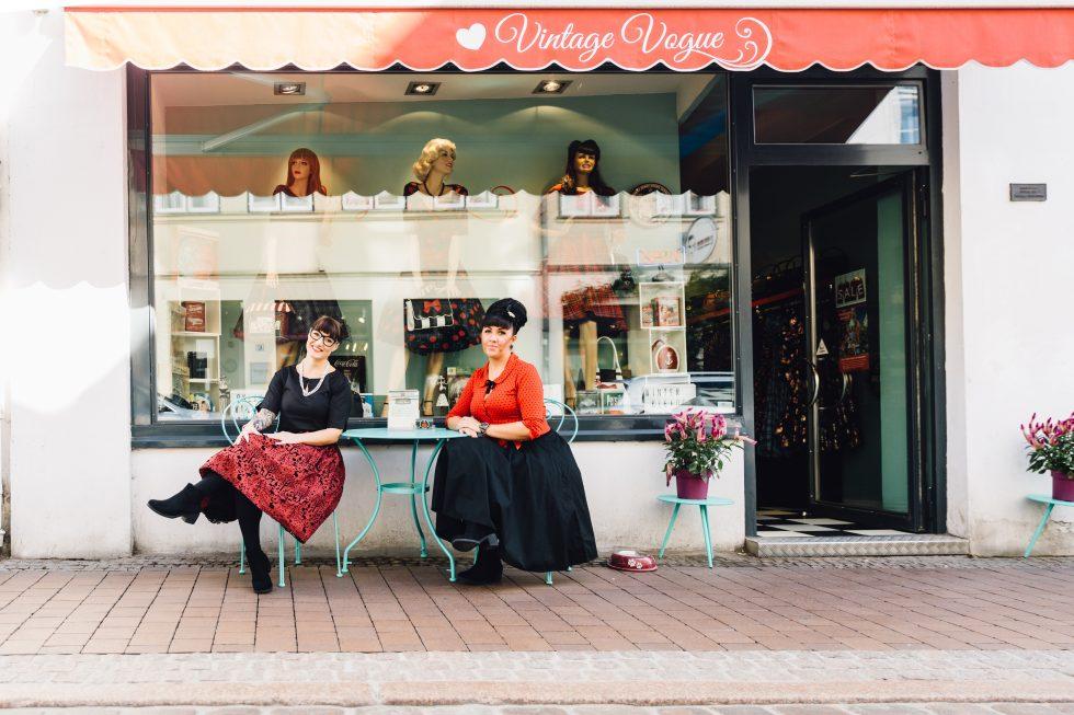 Vintage_Vogue_Lübeck