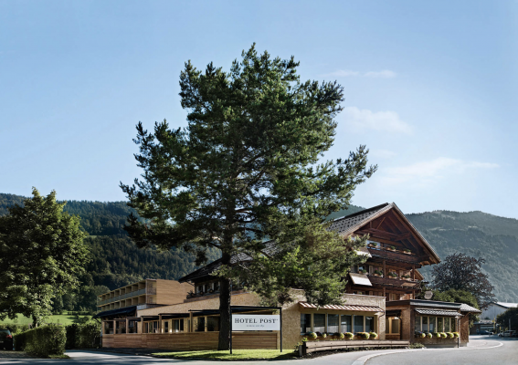 hotel_post_bezau
