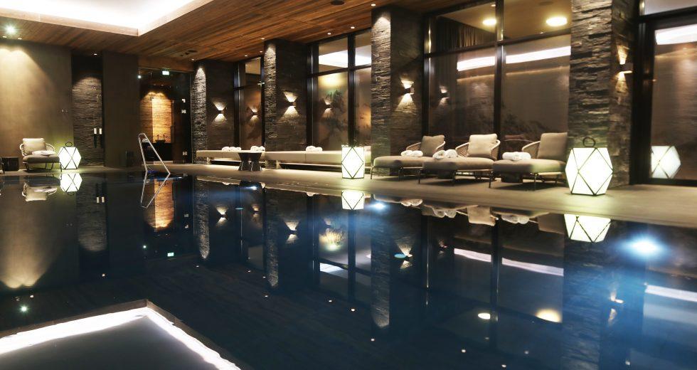 Severin*s_Alpen_Retreat_Pool