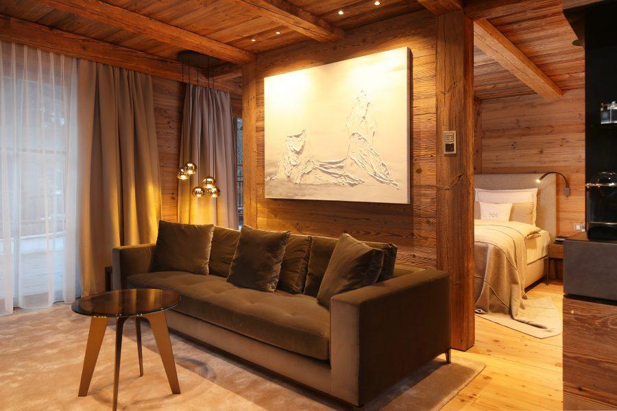 Severin*s_The_Alpine_Retreat_ SuiteB21I0597