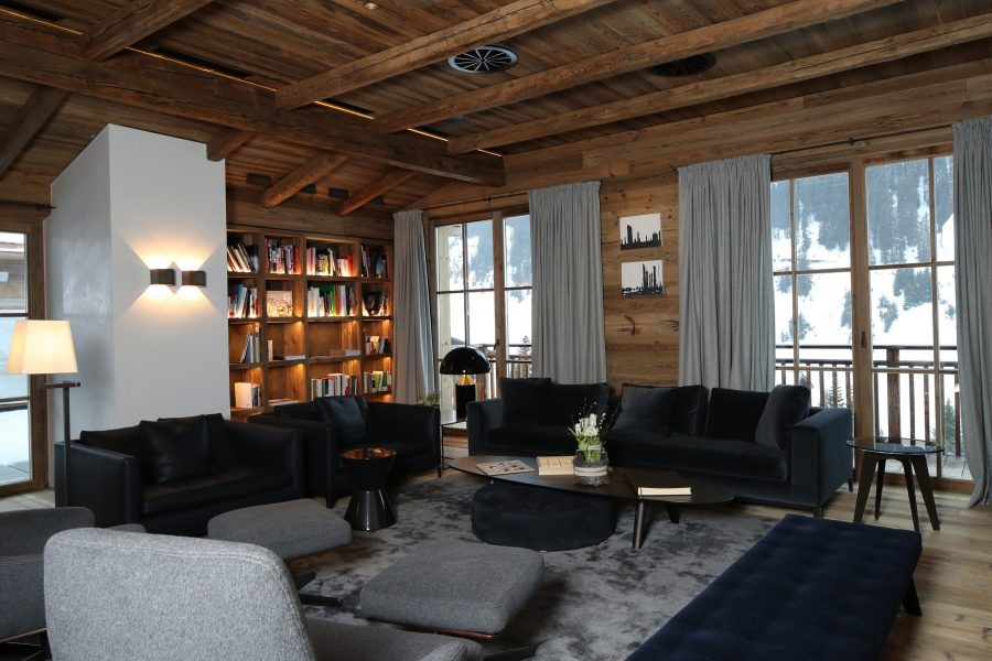 Severin*s_The_alpine_Retreat_LivingroomJPG