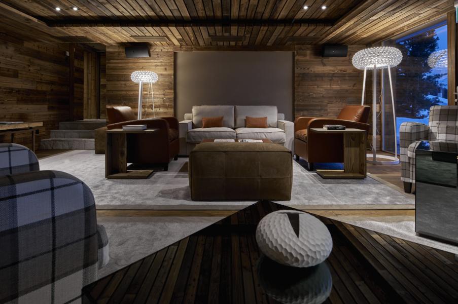 chandolin_boutique_hotel