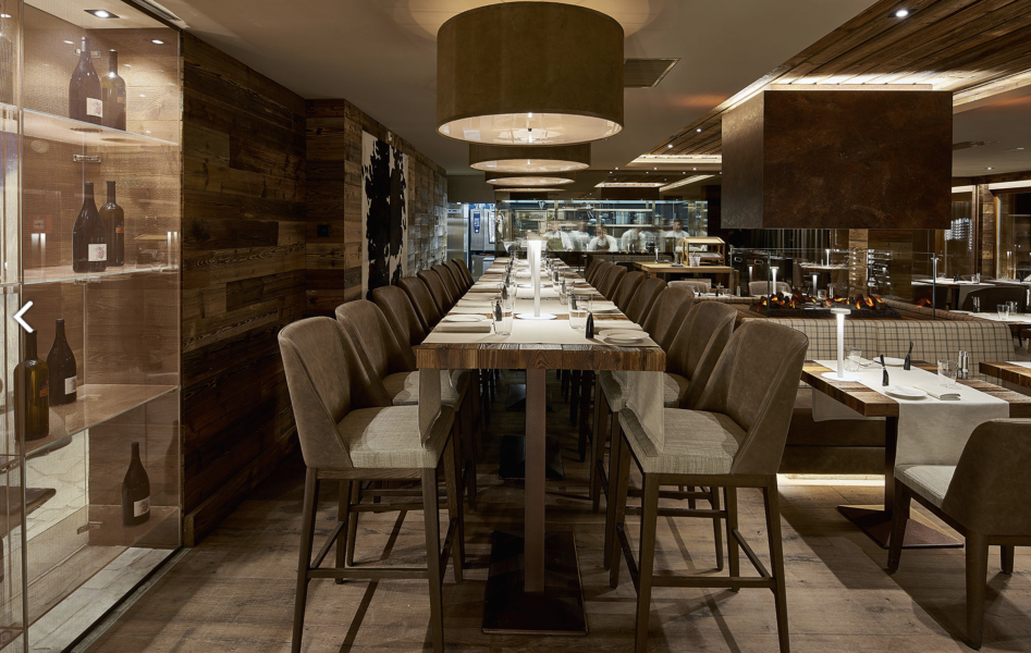 chandolin_boutique_hotel_restaurant