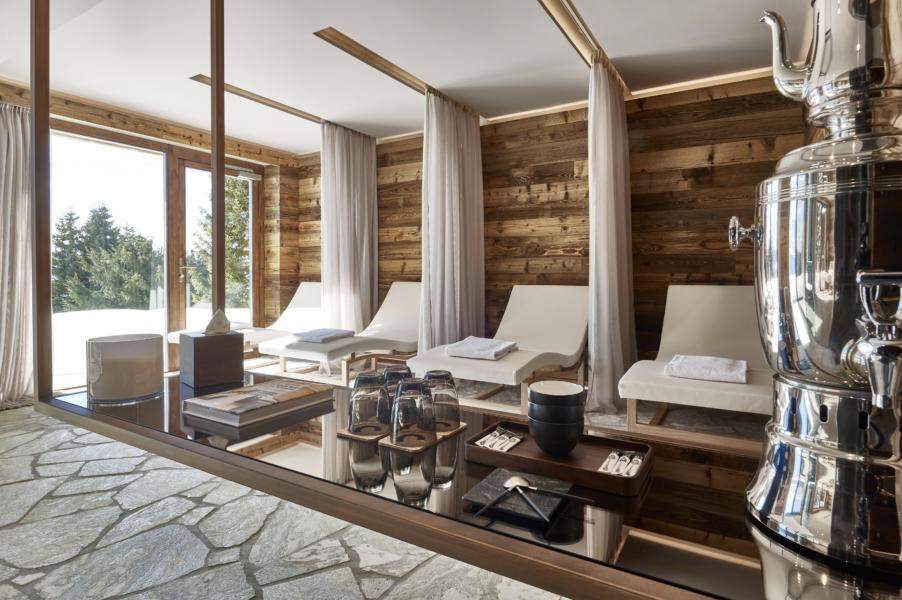 chandolin_boutique_hotel_spa