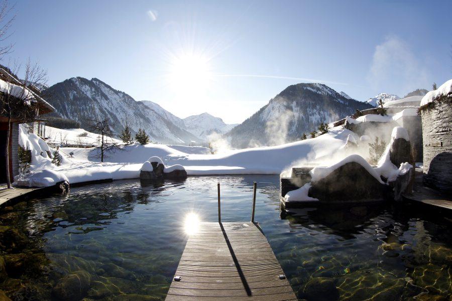 jungbrunn-quellteich-winter