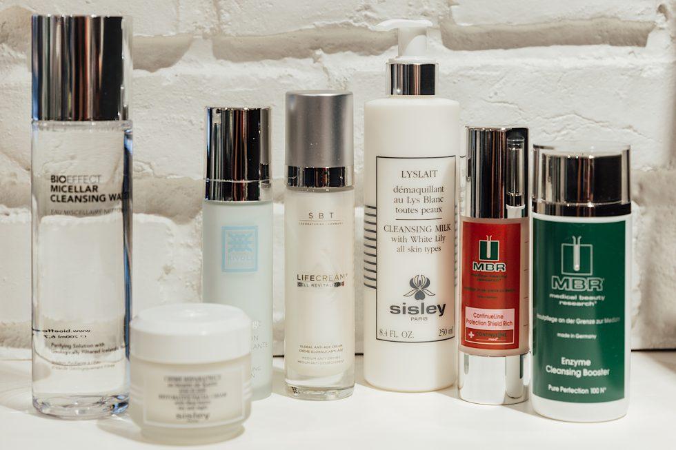 Produkte_Empfindliche_Haut
