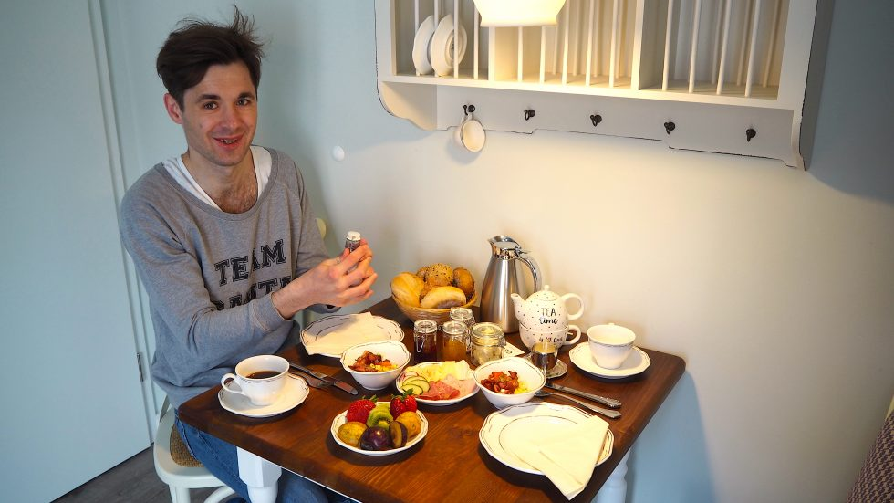 Tweed_Breakfast_St-Peter_Ording