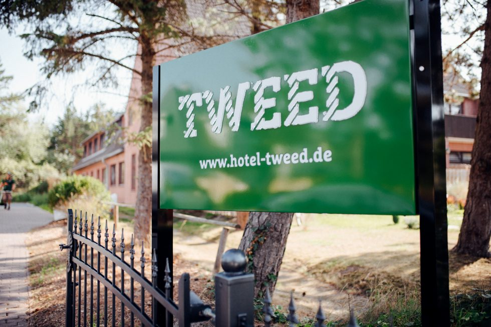 hotel-tweed-st-peterording
