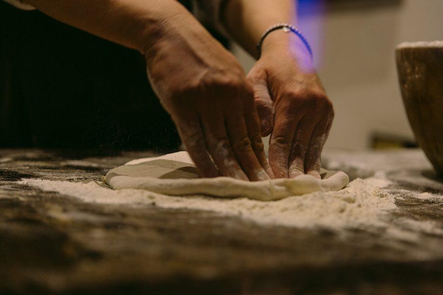Pizza OLIVA mediterran2