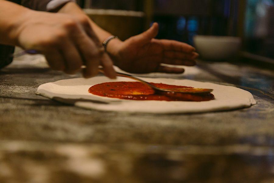 Pizza OLIVA mediterran3