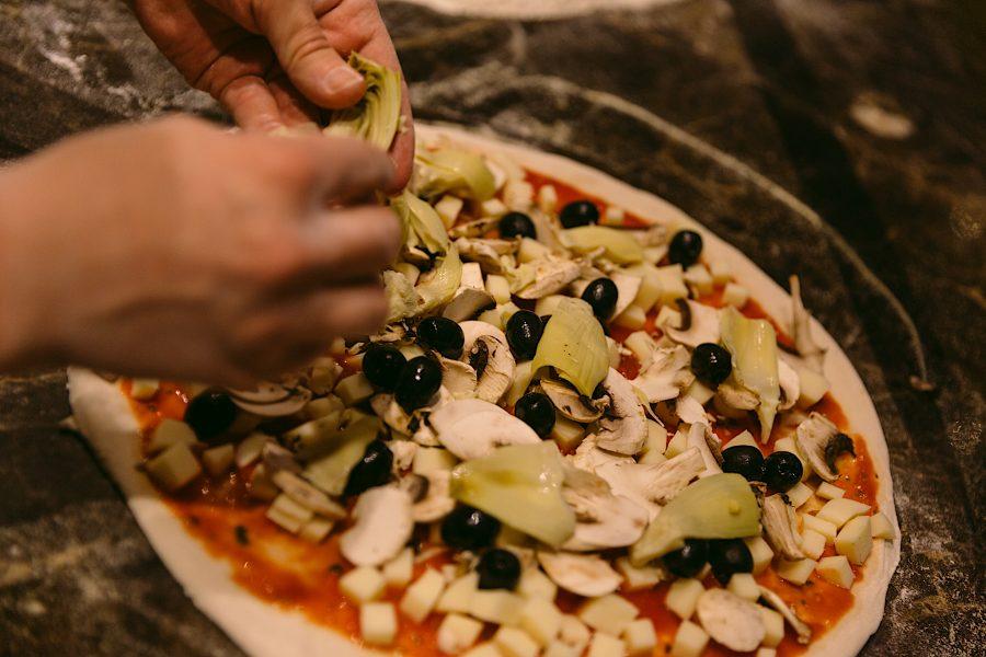 Pizza OLIVA mediterran4