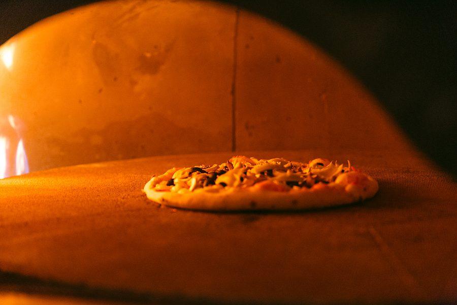 Pizza OLIVA mediterran5