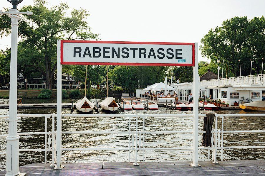 Rabenstraße_Hamburg