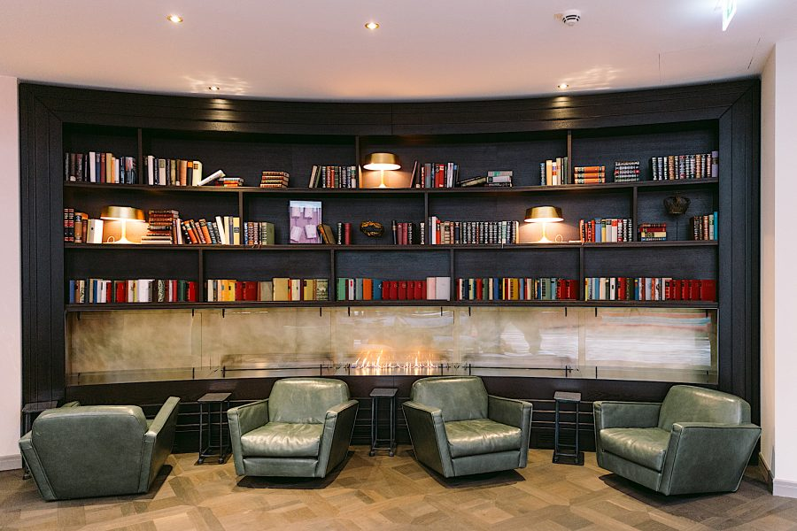 Vila Vita Rosenpark Lounge1
