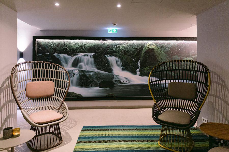 Vila Vita Rosenpark Spa Lounge1