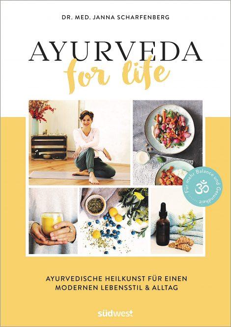 Ayurveda für Life