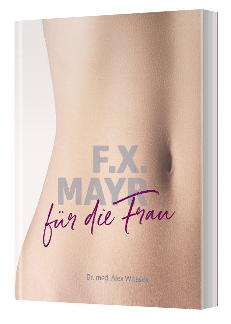 F_X_Mayr_für die Frau