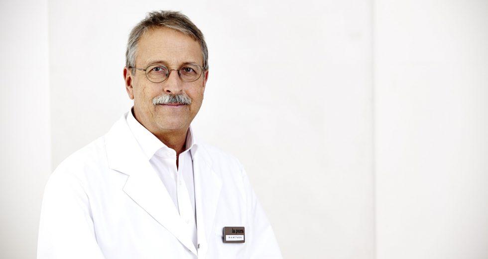 dr.alex_witasek