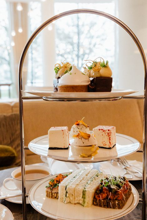 The_Fontenay_Afternoon_Tea