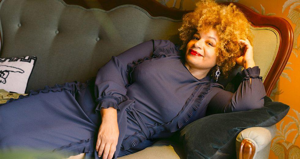 Asmona Logan Stilwerk Hotel Heimhude