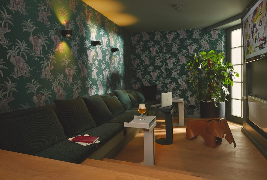 stilwerkhotels_heimhude_lounge
