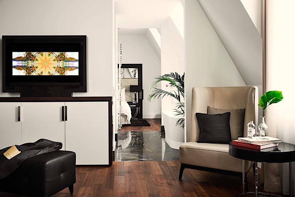 Hotel-am-Steinplatz-Suite-Berlin