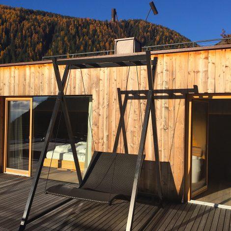 Südtirol_Valserhof_Suite